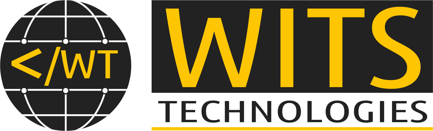 Wits Technologies