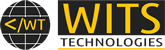 Wits Technologies Ltd